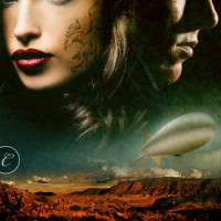 Review: Badlands by Seleste deLaney
