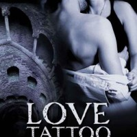 Review: Love Tattoo by Lee Ann Sontheimer Murphy