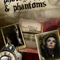 Review: Photographs & Phantoms by Cindy Spencer Pape