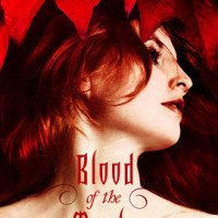 Review: Blood of the Maple by Dana Marie Bell