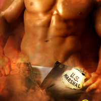Early Review: Takedown by Stacey Kennedy