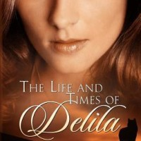 Review: The Life and Times of Delila by Lindsay Klug