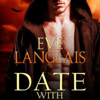 Mini Review: Date with Death by Eve Langlais