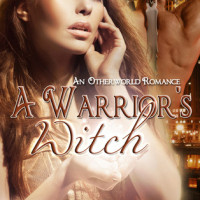 Review: A Warrior's Witch by Stacey Kennedy