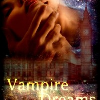 Review: Vampire Dreams by Gabrielle Bisset