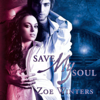 Review: Save My Soul by Zoe Winters