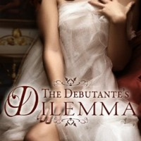 Mini Review: The Debutante's Dilemma by Elyse Mady
