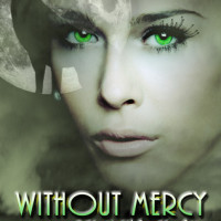 Mini Review: Without Mercy by Belinda Boring