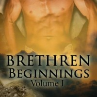 Mini Review: Brethren Beginnings by Deena Remiel