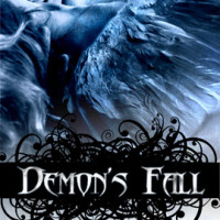 Mini Review: Demon's Fall by Karalynn Lee