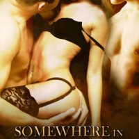 Mini Review: Somewhere in Between by Stacey Kennedy