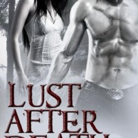 Mini Review: Lust After Death by Daisy Harris