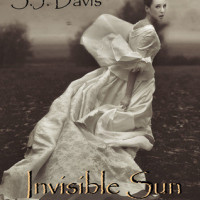Review: Invisible Sun by S.J. Davis