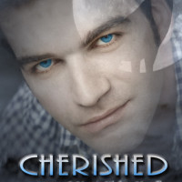 Mini Review: Cherished by Belinda Boring
