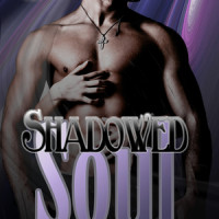 Mini Review: Shadowed Soul by Stacey Kennedy