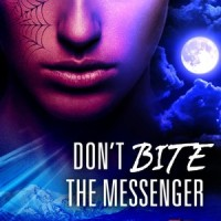 Mini Review: Don't Bite the Messenger by Regan Summers