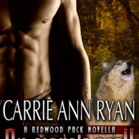 Mini Review: An Alpha's Path by Carrie Ann Ryan