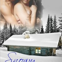 Mini Review: Snowy Fate by Marissa Dobson