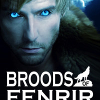 Review: Broods of Fenrir by Coral Moore