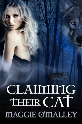 Claiming the Cat