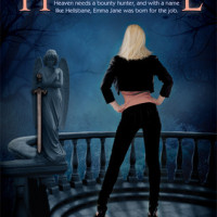 Review: Hellsbane by Paige Cuccaro