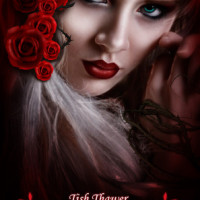 {Early} Mini Review: Roses & Thorns by Tish Thawer