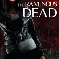 Mini Review: The Ravenous Dead by Natasha Hoar