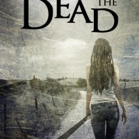 Review: Taking on the Dead by Annie Walls