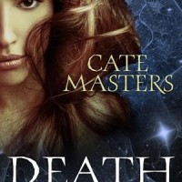 Review: Death is a Bitch by Cate Masters