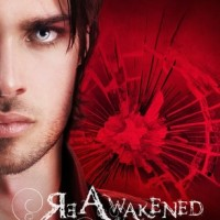 Review: ReAwakened by Ada Adams