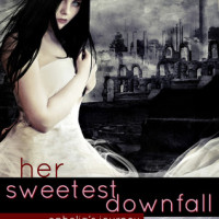 Mini Review: Her Sweetest Downfall by Rebecca Hamilton