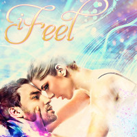 Review: iFeel by Marissa Carmel