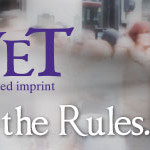 Covet (an Entangled Imprint) November Release Day Blast & Giveaway