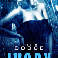 Mini Review: Ivory by Lola Dodge