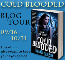 Cold-Blooded-blog-tour-badg