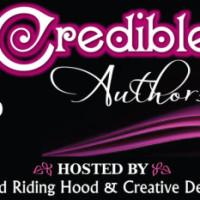 Indie-Credible Authors Tour: Guest Post with Penelope Reece + Giveaway