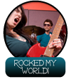 Rocked-my-world