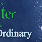 Ever After Release Day Blast & Giveaway: Christmas Past by Susanna Fraser