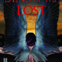 Early Review: Sins of the Lost by Linda Poitevin