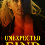 Book Spotlight + Giveaway: Unexpected Find by Nancy Corrigan