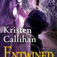 Mini Review: Entwined by Kristen Callihan