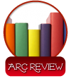 ARCReview