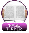 PageTurner