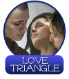 love_triangle