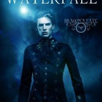 Review: Waterfall by Lacy Danes