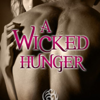 Review: A Wicked Hunger by Kiersten Fay