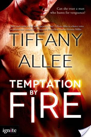 TemptationbyFirebyTiffanyAllee