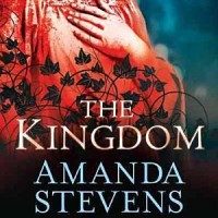 Early Review: The Kingdom by Amanda Stevens