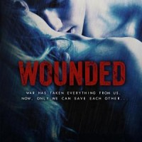 Review: Wounded by Jasinda Wilder