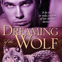 Early Review: Dreaming of the Wolf by Terry Spear